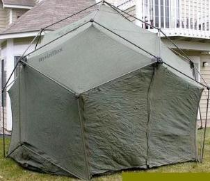 MILITARY SURPLUS TENT HEATERS FOR SALE WISCONSIN - European
